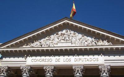 PROTECCIÓN CONSTITUCIONAL DE LA PRIVACIDAD